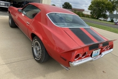 1973_Chevrolet_Camaro_Z28_LM_2021-10-14.0006