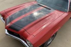 1973_Chevrolet_Camaro_Z28_LM_2021-10-14.0007