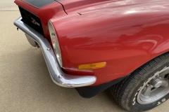 1973_Chevrolet_Camaro_Z28_LM_2021-10-14.0008