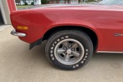 1973_Chevrolet_Camaro_Z28_LM_2021-10-14.0009