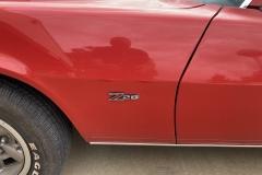 1973_Chevrolet_Camaro_Z28_LM_2021-10-14.0010