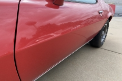 1973_Chevrolet_Camaro_Z28_LM_2021-10-14.0014
