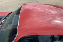 1973_Chevrolet_Camaro_Z28_LM_2021-10-14.0015