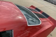 1973_Chevrolet_Camaro_Z28_LM_2021-10-14.0016