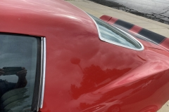 1973_Chevrolet_Camaro_Z28_LM_2021-10-14.0017