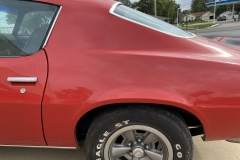 1973_Chevrolet_Camaro_Z28_LM_2021-10-14.0020