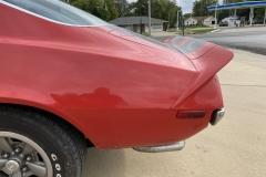 1973_Chevrolet_Camaro_Z28_LM_2021-10-14.0021