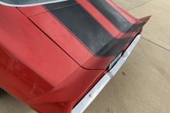 1973_Chevrolet_Camaro_Z28_LM_2021-10-14.0023
