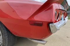 1973_Chevrolet_Camaro_Z28_LM_2021-10-14.0024