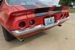 1973_Chevrolet_Camaro_Z28_LM_2021-10-14.0025