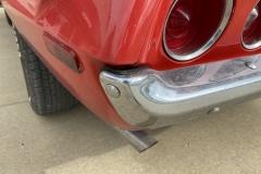 1973_Chevrolet_Camaro_Z28_LM_2021-10-14.0026