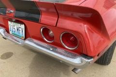 1973_Chevrolet_Camaro_Z28_LM_2021-10-14.0029