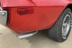 1973_Chevrolet_Camaro_Z28_LM_2021-10-14.0030