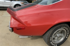1973_Chevrolet_Camaro_Z28_LM_2021-10-14.0031