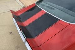 1973_Chevrolet_Camaro_Z28_LM_2021-10-14.0033