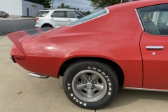 1973_Chevrolet_Camaro_Z28_LM_2021-10-14.0036