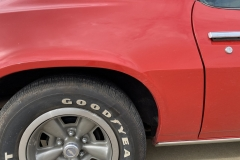1973_Chevrolet_Camaro_Z28_LM_2021-10-14.0037