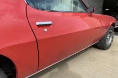 1973_Chevrolet_Camaro_Z28_LM_2021-10-14.0038