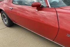 1973_Chevrolet_Camaro_Z28_LM_2021-10-14.0043
