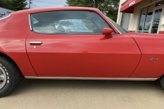 1973_Chevrolet_Camaro_Z28_LM_2021-10-14.0045