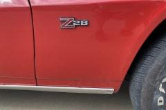 1973_Chevrolet_Camaro_Z28_LM_2021-10-14.0047