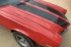 1973_Chevrolet_Camaro_Z28_LM_2021-10-14.0049