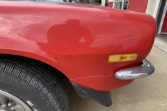 1973_Chevrolet_Camaro_Z28_LM_2021-10-14.0050