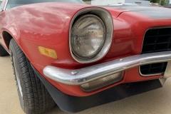 1973_Chevrolet_Camaro_Z28_LM_2021-10-14.0051
