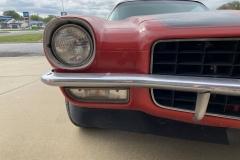1973_Chevrolet_Camaro_Z28_LM_2021-10-14.0052