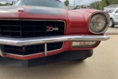 1973_Chevrolet_Camaro_Z28_LM_2021-10-14.0053