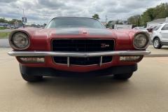 1973_Chevrolet_Camaro_Z28_LM_2021-10-14.0054