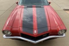 1973_Chevrolet_Camaro_Z28_LM_2021-10-14.0055