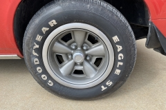 1973_Chevrolet_Camaro_Z28_LM_2021-10-14.0056