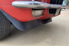 1973_Chevrolet_Camaro_Z28_LM_2021-10-14.0061