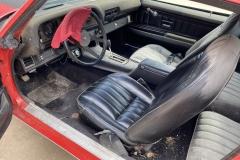 1973_Chevrolet_Camaro_Z28_LM_2021-10-14.0062