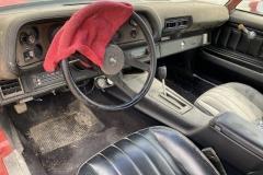 1973_Chevrolet_Camaro_Z28_LM_2021-10-14.0064