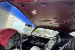 1973_Chevrolet_Camaro_Z28_LM_2021-10-14.0070