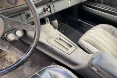 1973_Chevrolet_Camaro_Z28_LM_2021-10-14.0072