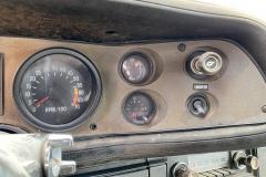 1973_Chevrolet_Camaro_Z28_LM_2021-10-14.0076