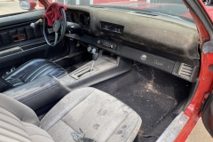1973_Chevrolet_Camaro_Z28_LM_2021-10-14.0083