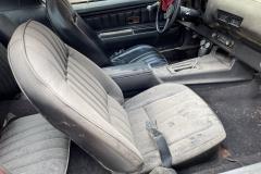 1973_Chevrolet_Camaro_Z28_LM_2021-10-14.0084