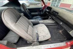 1973_Chevrolet_Camaro_Z28_LM_2021-10-14.0085