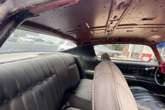 1973_Chevrolet_Camaro_Z28_LM_2021-10-14.0087