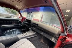 1973_Chevrolet_Camaro_Z28_LM_2021-10-14.0088