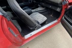 1973_Chevrolet_Camaro_Z28_LM_2021-10-14.0089