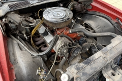 1973_Chevrolet_Camaro_Z28_LM_2021-10-14.0091