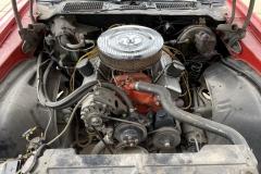1973_Chevrolet_Camaro_Z28_LM_2021-10-14.0092