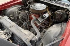 1973_Chevrolet_Camaro_Z28_LM_2021-10-14.0093