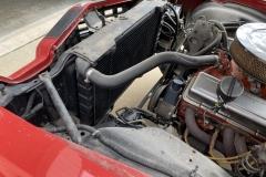 1973_Chevrolet_Camaro_Z28_LM_2021-10-14.0095