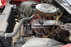 1973_Chevrolet_Camaro_Z28_LM_2021-10-14.0096
